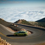 21680_01-racing-to-the-clouds