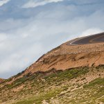 21686_07-racing-to-the-clouds