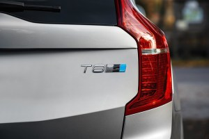 Volvo_XC90_T8_Twin_Engine_with_Polestar_Performance_Optimisation