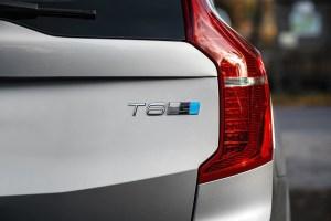Volvo_XC90_T8_Twin_Engine_with_Polestar_Performance_Optimisation