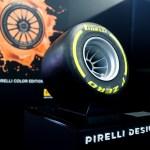 pirelli speaker