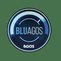 42-campagna-suzuki-blu-agos-1-