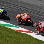 93-marc-marquez-esp-99-jorge-lorenzo-esp_ds58146.gallery_full_top_fullscreen