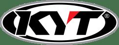 KYT_con_R