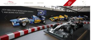 Screenshot-2018-6-18 Home – Michael Schumacher Private Collection(2)