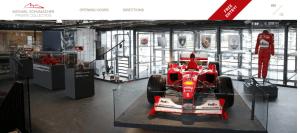 Screenshot-2018-6-18 Home – Michael Schumacher Private Collection(3)