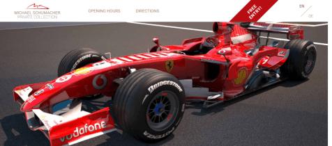 Screenshot-2018-6-18 Home - Michael Schumacher Private Collection(5)