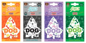fresca-foglia-dog-collection_1