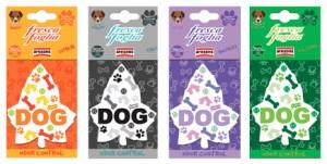 fresca-foglia-dog-collection_1