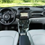 180620_Jeep_New-Renegade-MY19-Limited_34