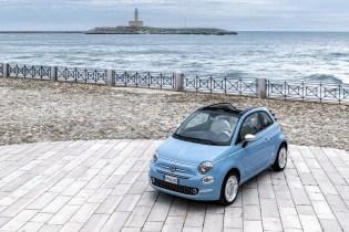 180704_Fiat_500-Spiaggina-58_01