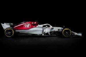 180706_C37_Alfa_Romeo_Sauber_F1_Team_