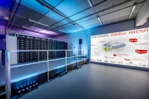 426229670-europe-s-largest-energy-storage-system-is-now-live-at-the-the-johan-cruijff