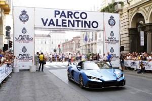 Best-of-2018-salone-auto-torino-parco-valentino-2018-2254