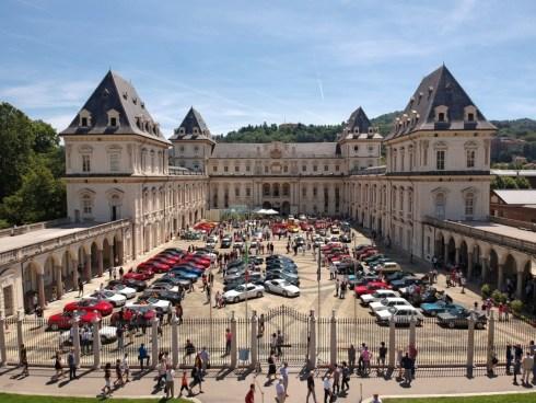 Best-of-2018-salone-auto-torino-parco-valentino-2018-2265