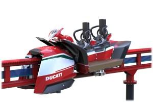 Ducati World_RollerCoaster_UC66501_High