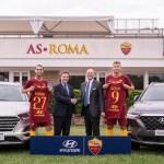Hyundai_AS Roma_annuncio_1
