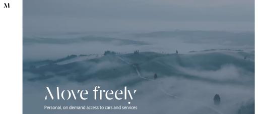 Screenshot_2018-07-12 Move Freely — M