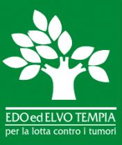 Screenshot_2018-07-17 Edo ed Elvo Tempia