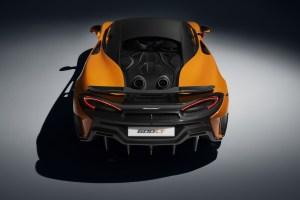 Small-9403-McLaren600LT