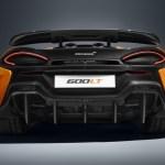 Small-9404-McLaren600LT