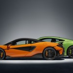 Small-9406-McLaren600LT