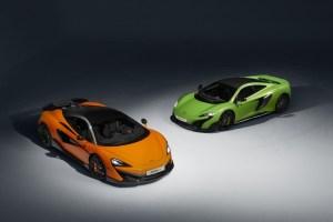 Small-9407-McLaren600LT