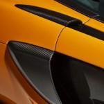 Small-9410-McLaren600LT