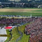 ferrari-sf71h-f1-2018-austrian-gp-race-comments