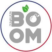 logo-naturalboom