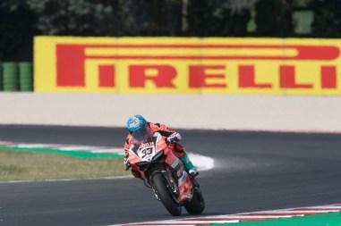 33,Marco Melandri, ITA, Ducati Panigale R, Aruba.it Racing - Ducati,Nolan,
