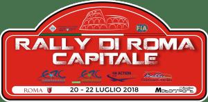 rally-roma-capitale