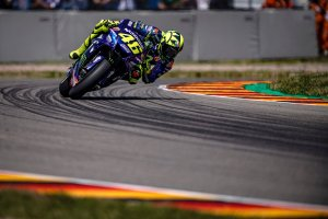 rossi germ