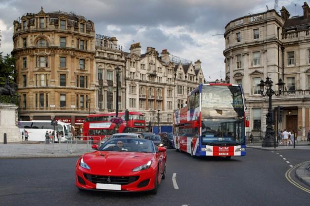180882-car_portofino-london