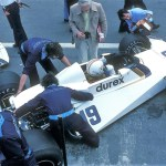 1976_Surtees_TS19_Ford_Alan_Jones_BEL01