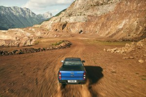 2018_FORD_RANGER_RAPTOR_Shot17_GamersPerspectiveDynamic_06