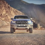 2018_FORD_RANGER_RAPTOR_Shot25_Front_Off-road_V4.2