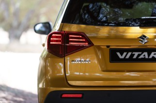 61-teaser-vitara-face-lift-3-
