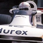 alan_jones__monaco_1976__by_f1_history-d6l31ju