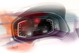 media-SEAT-introduces-its-Digital-Cockpit-to-the-Arona-and-Ibiza_001_HQ