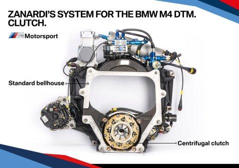 modifiche DTM zanardi 5