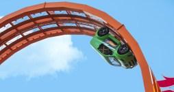 sfida-hot-wheels-city-pageslider-300k