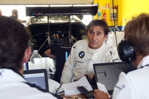 zanardi vallelunga P90317681_highRes_vallelunga-ita-07th-
