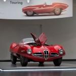180910_Alfa-Romeo_Cofani-Aperti_01