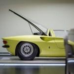 180910_Alfa-Romeo_Cofani-Aperti_06