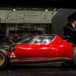 180910_Alfa-Romeo_Cofani-Aperti_14