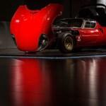 180910_Alfa-Romeo_Cofani-Aperti_15