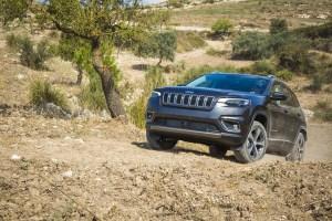 180912_Jeep_Cherokee_09
