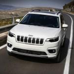 180912_Jeep_Cherokee_15