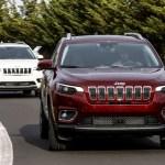 180912_Jeep_Cherokee_18